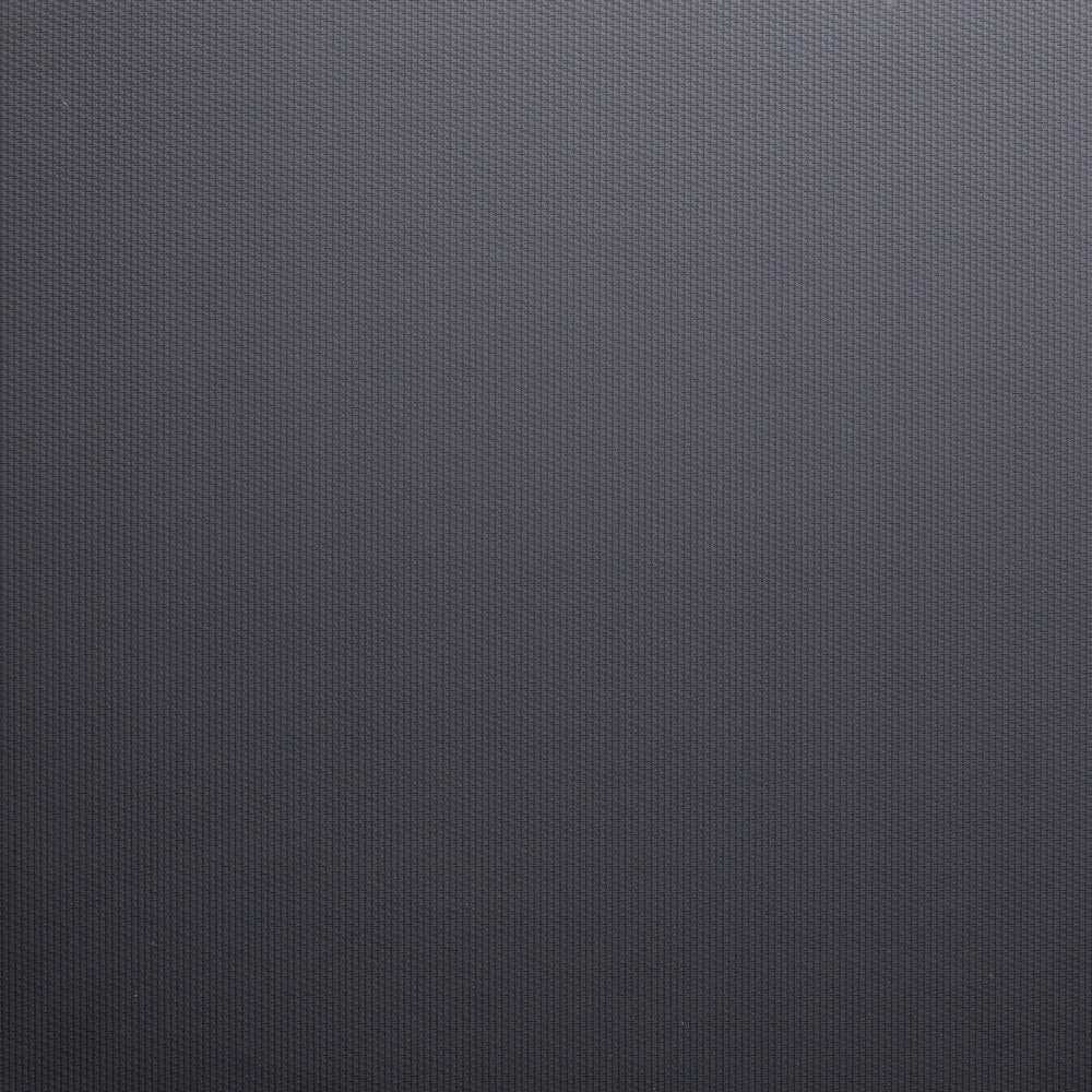 Ikon Series GT06106 Porcelain Tile 461.5x461.5x10mm Charcoal