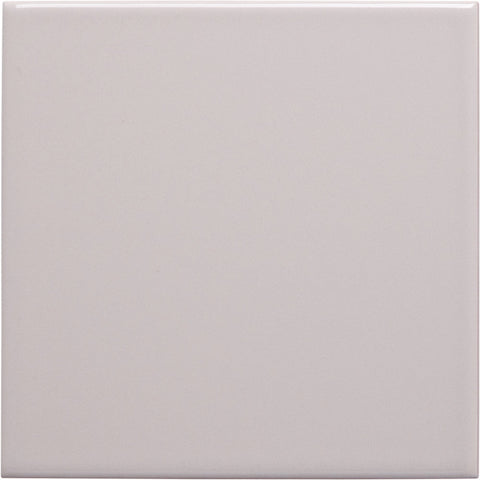 W200 series GT06144 200x200x7mm glazed ceramic wall tile grey