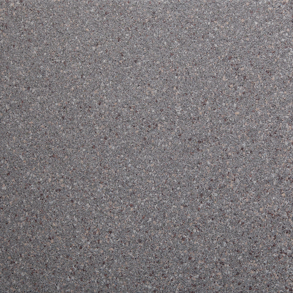 Exfoliated Granite Series 3357NS 300mm x 300mm