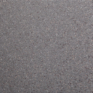 Exfoliated Granite series GT06349