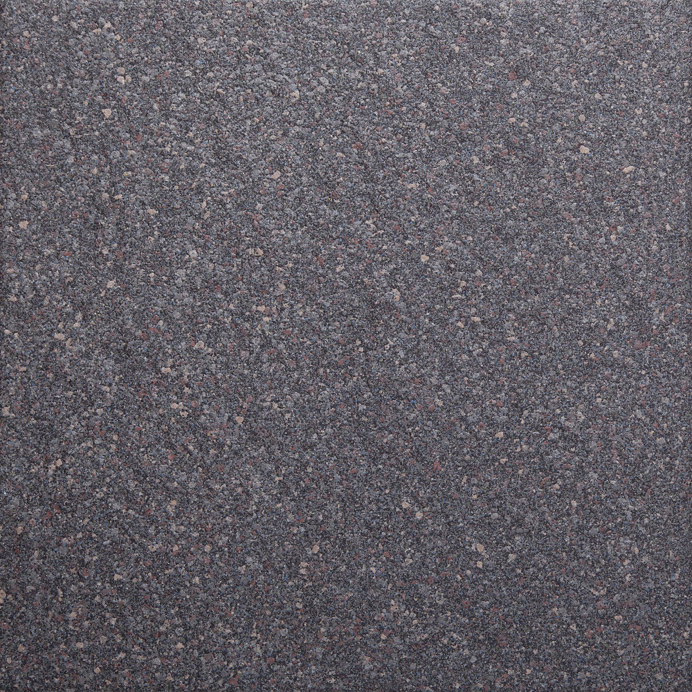 Exfoliated Granite series 3358Ns 300mm x 300mm