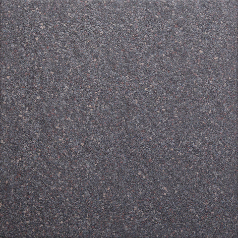 Exfoliated Granite series GT06354