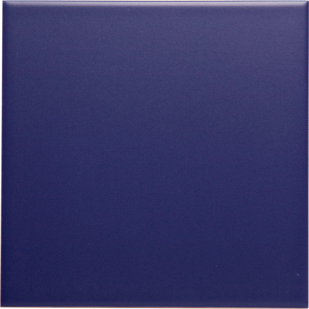 W200 series GT06494 200x200mm glazed ceramic wall tile gloss dark violet
