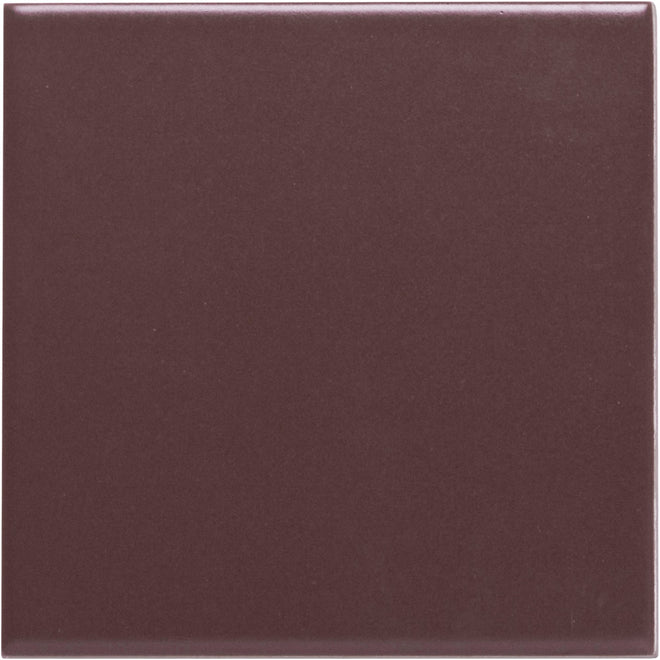 20: W100 Series 100x100mm Glazed Ceramic Wall Tiles