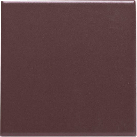 W100 series GT06500 100x100mm wall tile matt old rose