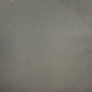 F200 GT06555 200x200mm Grey Floor Tile