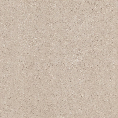 Stonetech GT06647 Ivory structured finish porcelain floor tile 600x300x9.5mm