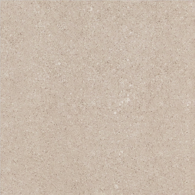 20: Stonetech Series Porcelain Floor Tiles