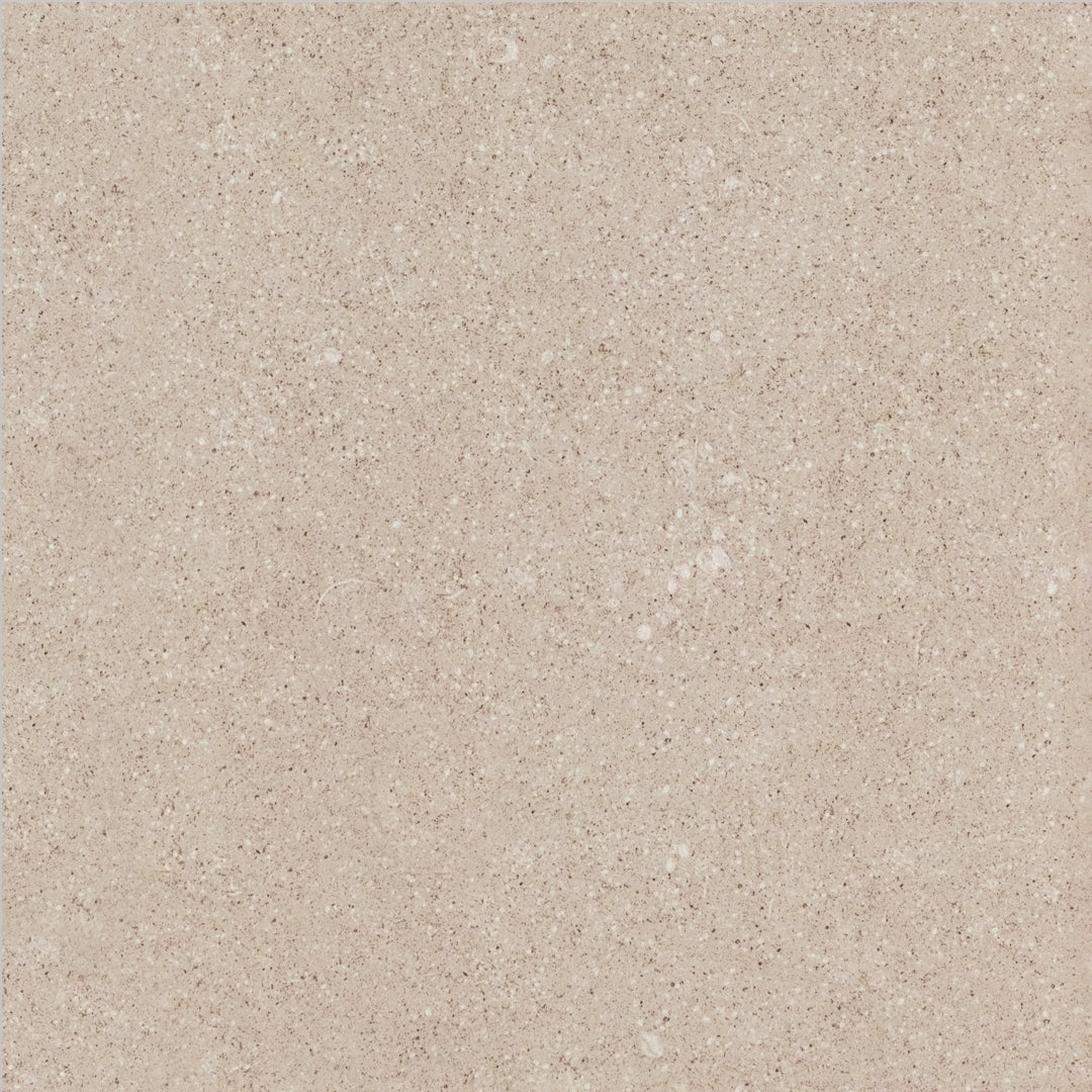Stonetech GT06646 Ivory natural finish porcelain floor tile 900x450x10mm