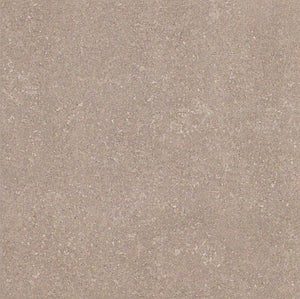 Stonetech GT06644 Sand natural finish porcelain floor tile 900x450x10mm