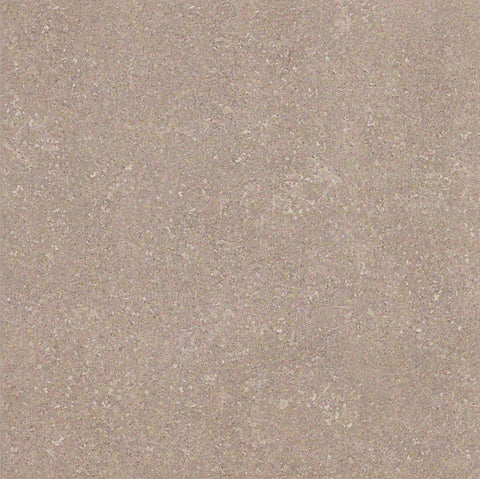 Stonetech GT06645 Sand structured finish porcelain floor tile 600x300x9.5mm