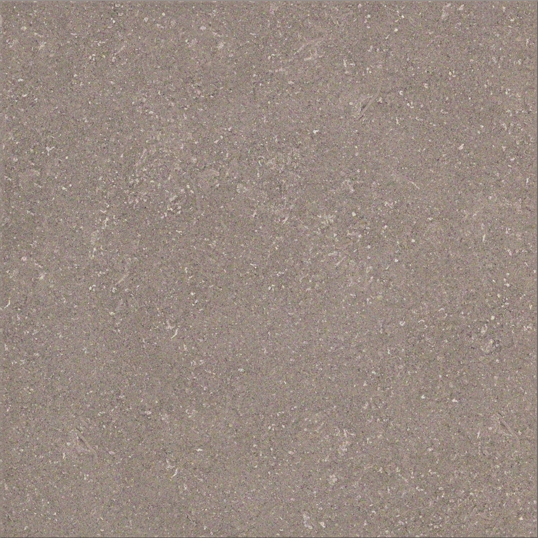 Stonetech GT06643 Taupe structured finish porcelain floor tile 600x300x9.5mm