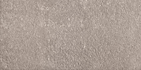 Stonetech GT06641 Grey structured finish porcelain floor tile 600x300x9.5mm