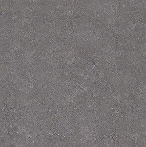 Stonetech GT06622 Anthracite structured finish porcelain floor tile 900x450x10mm