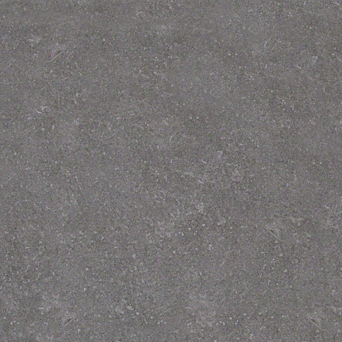 Stonetech GT06649 Anthracite structured finish porcelain floor tile 600x300x9.5mm