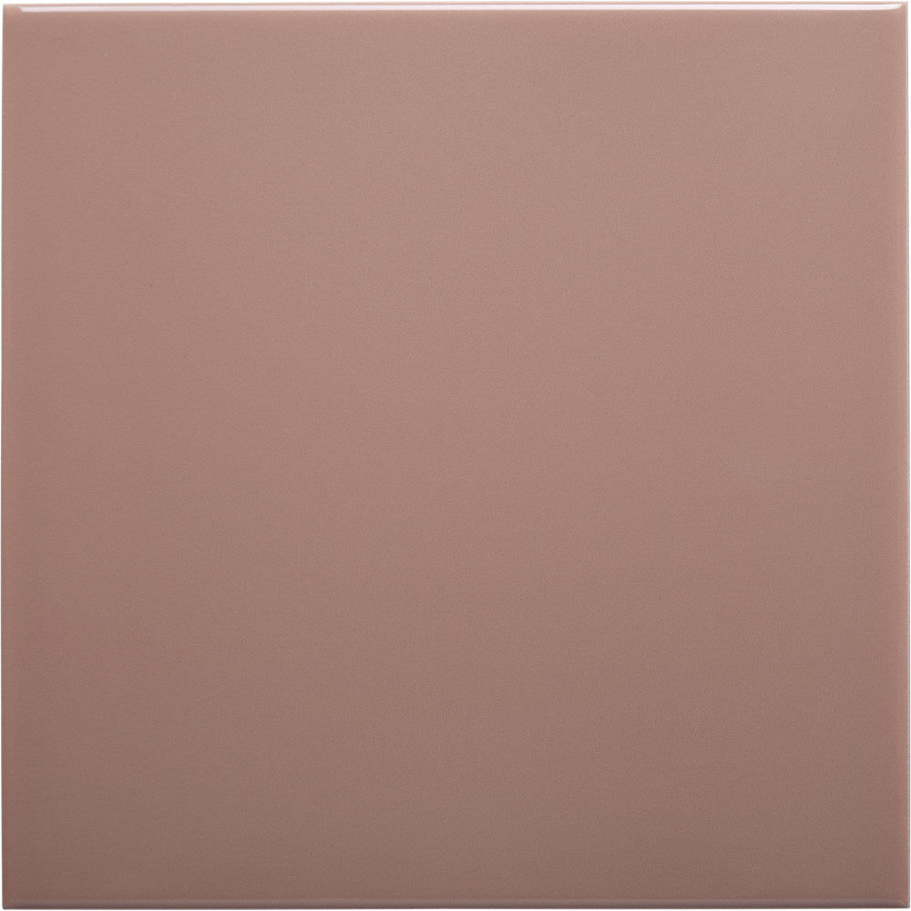 W200 series GT06693 200x200x7mm Glazed Ceramic Wall Tile Tan