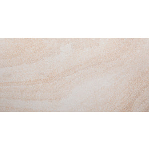 GW02462 Sandstone Light 300x600mm Grit Texture