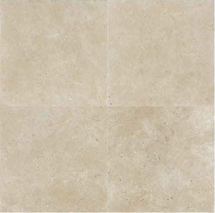 Cespuglio series ceramic tile colour Marrone, texture 00