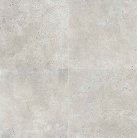 Cespuglio series ceramic tile colour Perla, texture 00