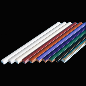 10x200mm type 05 ceramic pencil capping