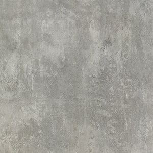 Industria series Greyscale 01 tile