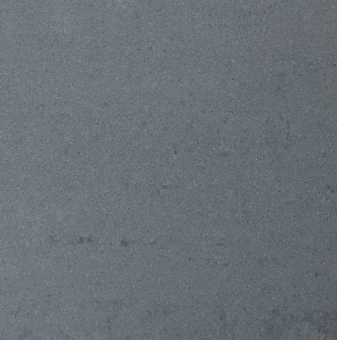 Earth Palette series porcelain tile colour Basalt texture 00