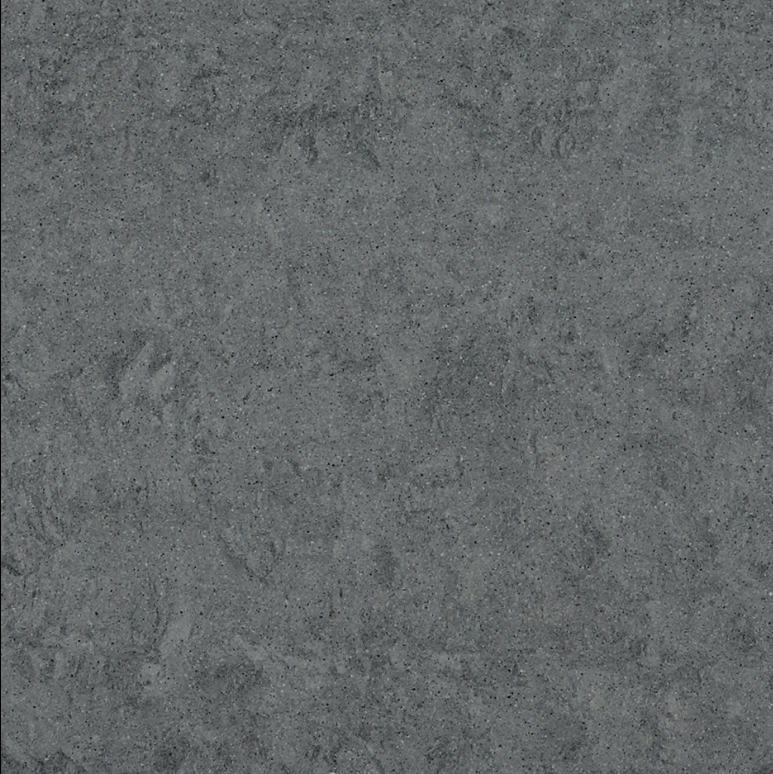 Earth Palette Series Porcelain Tile Colour Basalt Texture 10