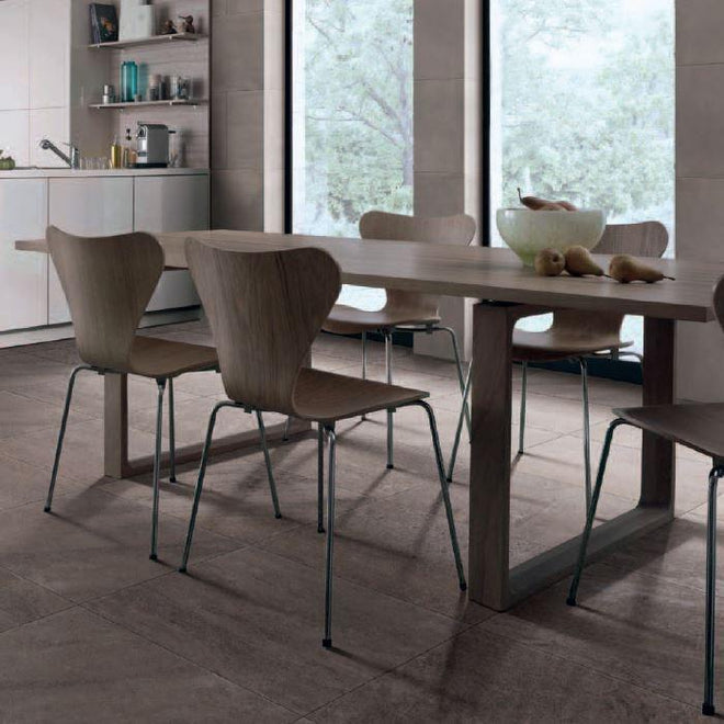 20: Pietra 10mm Series Floor Tiles