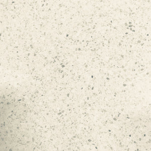 Terrazzo GT06604 400x400x18mm light grey polished