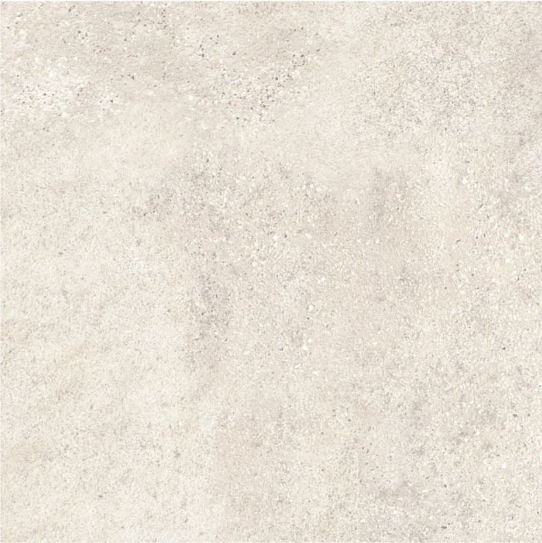 Omnia Series GT04942 Matt Beige 300x300mm