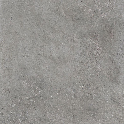 Omnia Series GT14710 Textured Charcoal 600x600mm