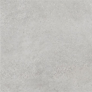 Omnia Series GT14711 Textured Grey 600x600mm