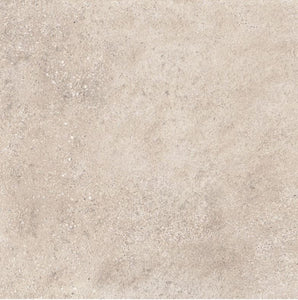Omnia Series GT04945 Matt Taupe 300x300mm