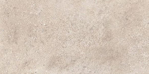 Omnia Series GT14562 Textured Taupe 450x900mm