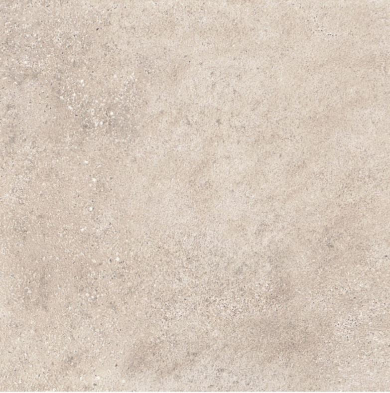 Omnia Series GT14712 Textured Taupe 600x600mm