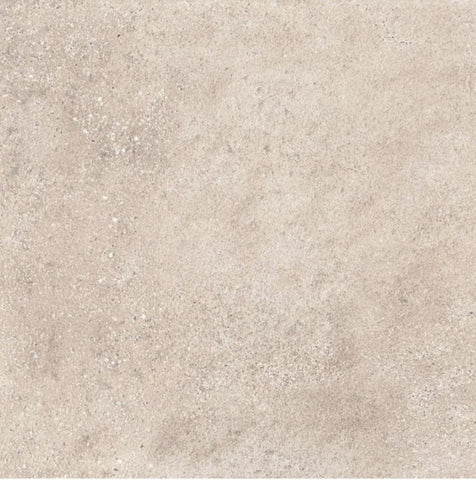 Omnia Series GT14708 Lappato Taupe 600x600mm