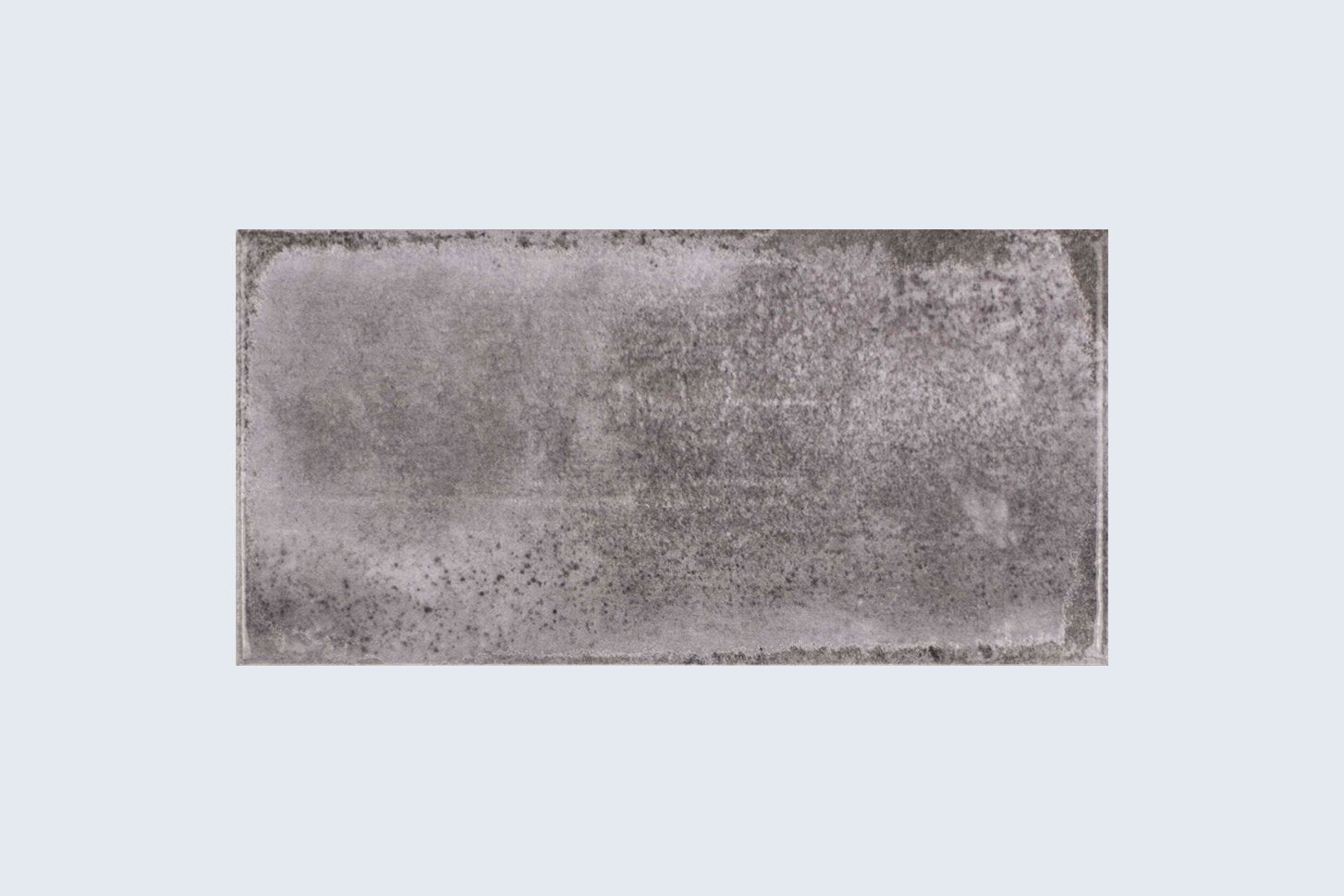 Rustique Collection GX02227 Shadow 200x100mm