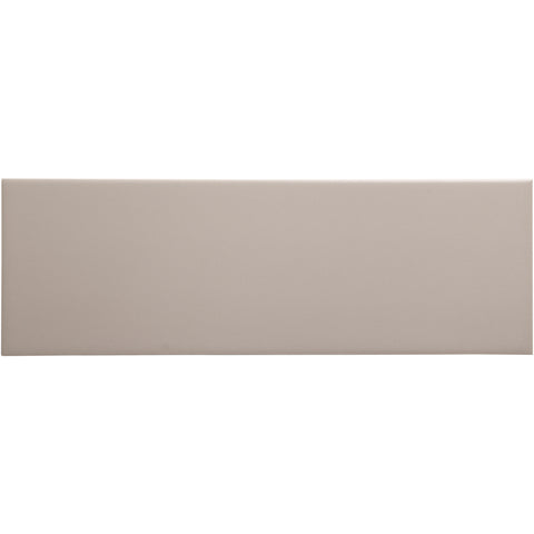 W310 series GT06513 300x100mm glazed ceramic wall tile matt latte