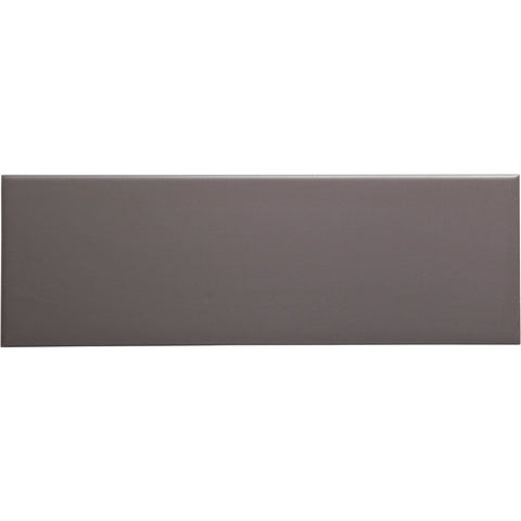 W310 series GT06514 300x100mm glazed ceramic wall tile matt coco
