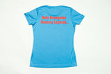 Renegade Logo - Dri-Fit T-Shirt (Girl's)