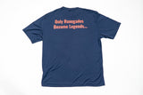 Renegade Logo Dri-Fit T-Shirt (Men's)