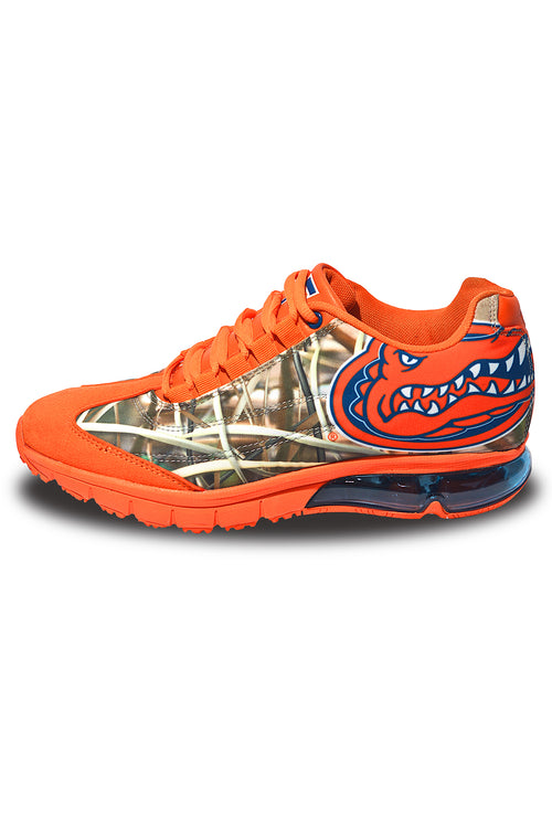 Men's Gators Collegiate Sneaker - Camo