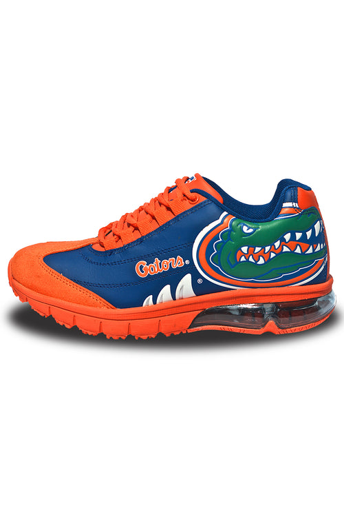 Womens' Gators Collegiate Sneaker - Blue