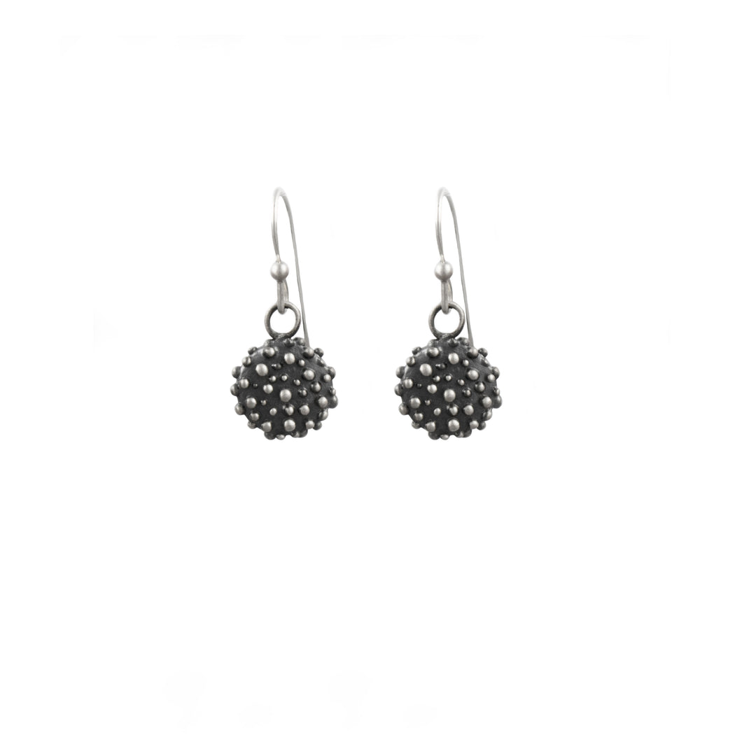 Puntini Earrings