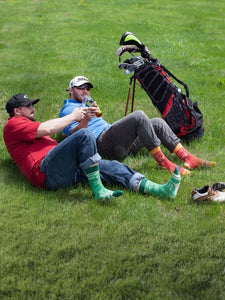 Golf Men's Socks