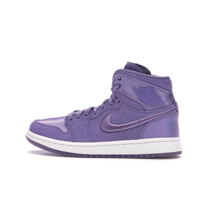 Women's Air Jordan 1 Retro High