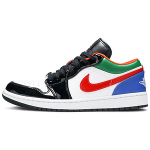 Women's Air Jordan 1 Low SE