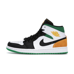 Air Jordan 1 Mid Oakland