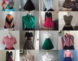 The Collectible Clothing Market Blog #5
