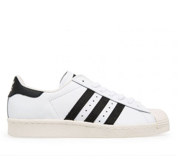 ADIDAS | SUPERSTAR 80S